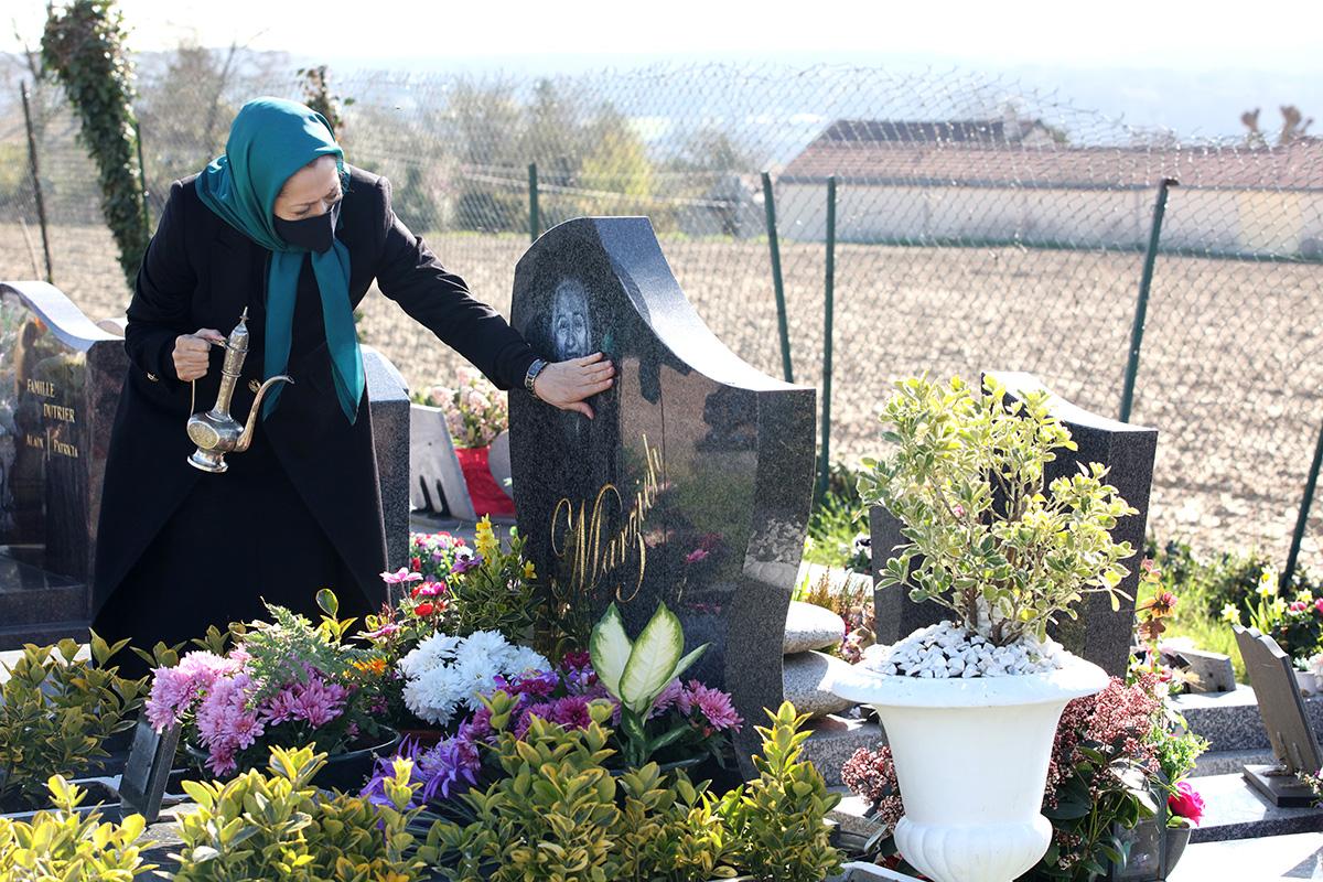 إحياء ذكرى الأصدقاء الراحلين - أوفير سوراواز