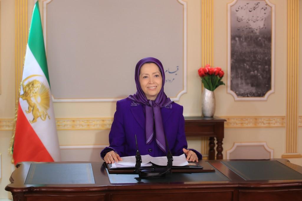 لهيب الانتفاضة الإيرانية يتصاعد من خوزستان العطشانة المكلومة