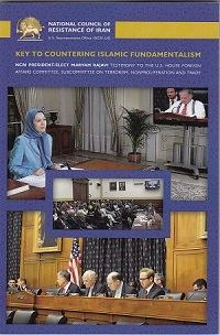book maryamrajavi
