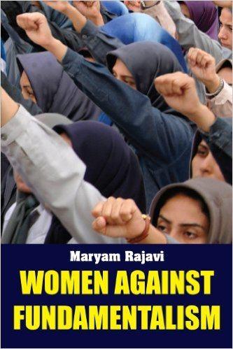 womanagainstfundamentalism