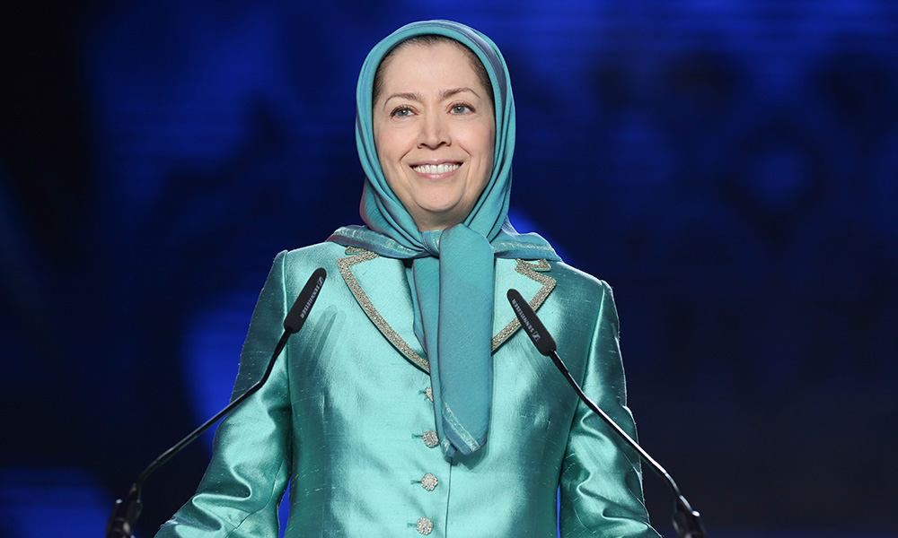 UN adopts 63rd resolution condemning human rights violations in Iran