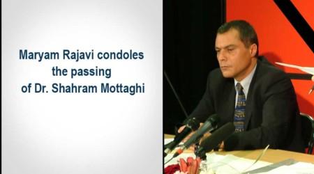 Maryam-Rajavi----message---death--Ashraf--Shahram-Mottaqi-10-en-.jpg