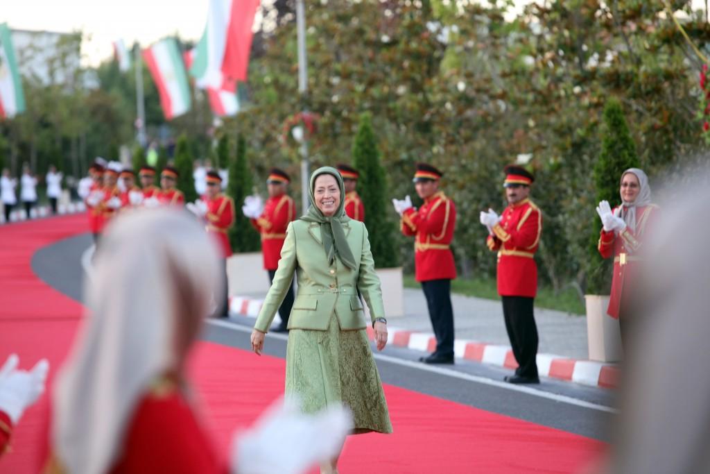 mullahs-regime-overthrow-democratic-alternative-victory-free-iran-world-summit