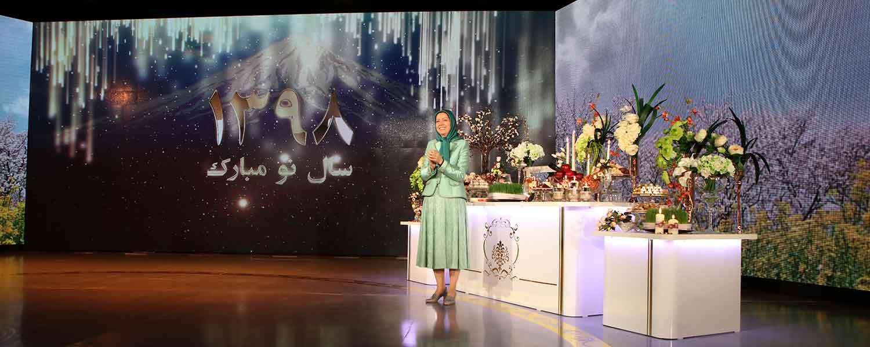 Maryam_Rajavi__In_a_gathering_celebrating_the_Iranian_New_Year