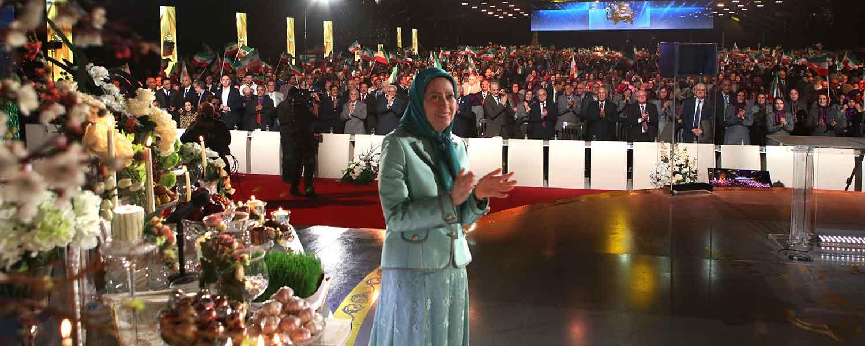 Maryam_Rajavi__In_a_gathering_celebrating_the_Iranian_New_Year1
