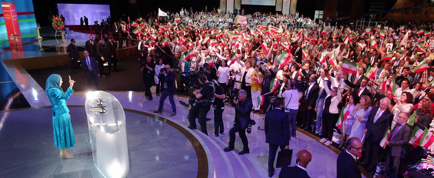 Grand-gathering-for-a-free-Iran-in-the-presence-of-Maryam-Rajavi--Villepinte-Paris