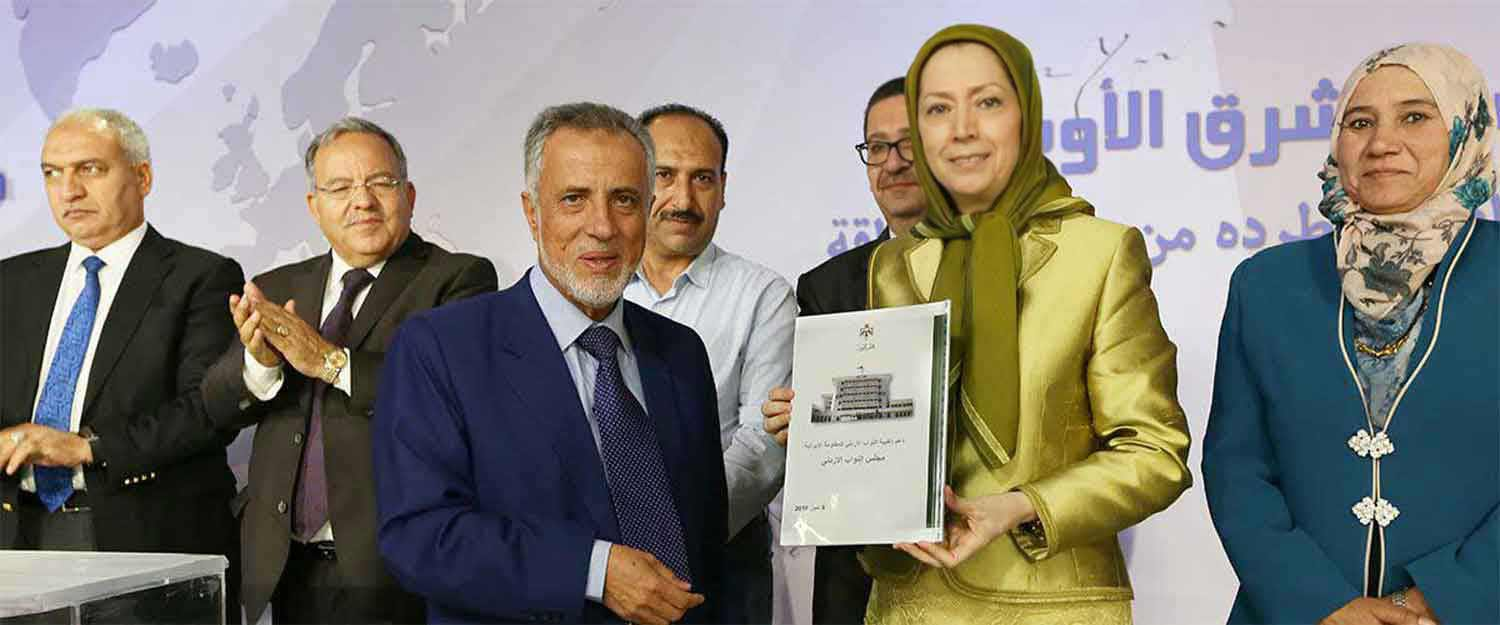 Maryam-Rajavi--in-the-meeting-of-Solidarity-with-nations-of-the-Middle-East