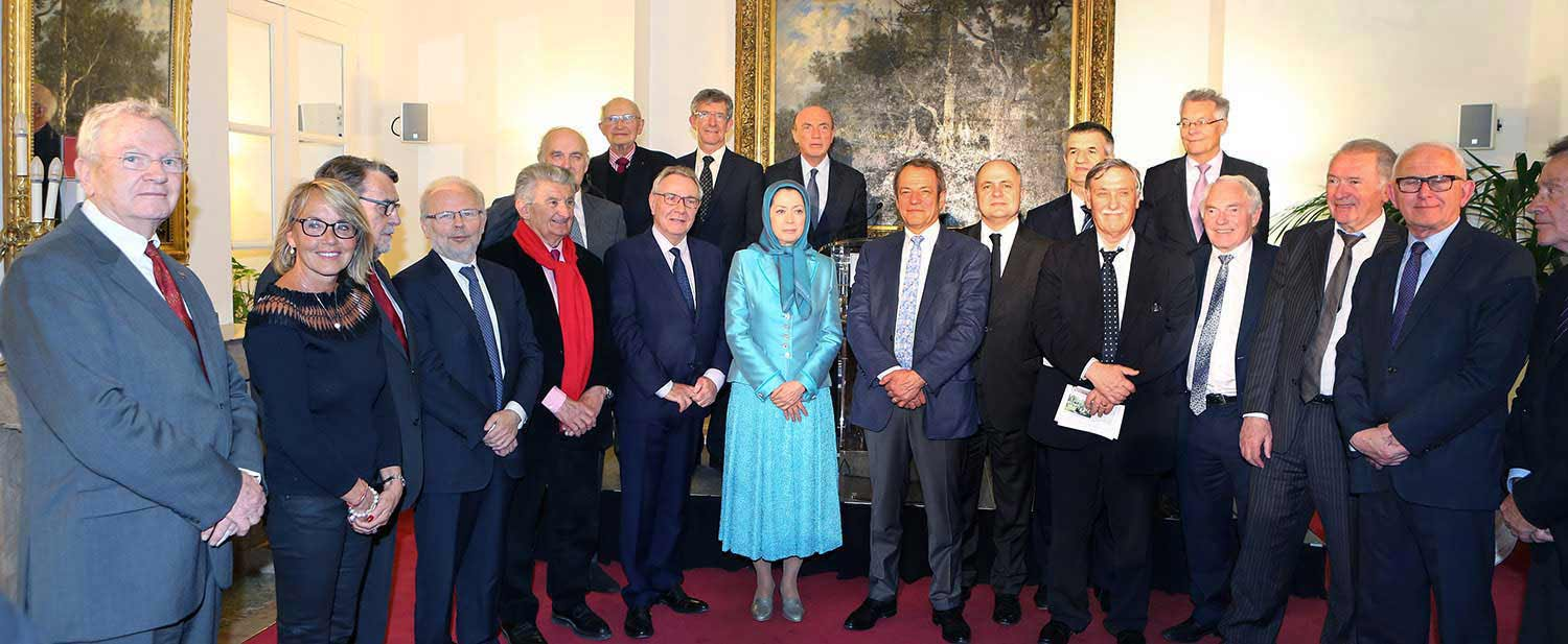 Maryam-Rajavi-takes-part-in-Nowruz-celebration-at-French-National-Assembly