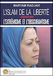 17 Maryam Rajavi 2