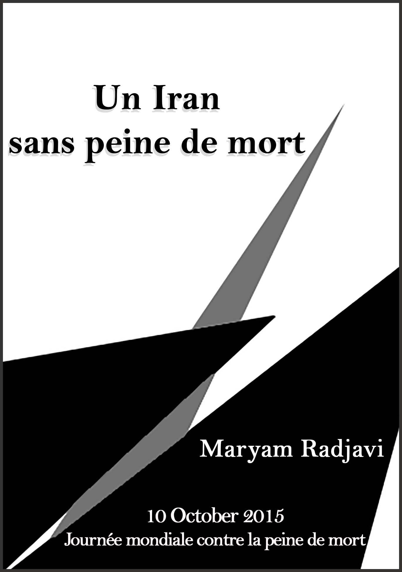 COVER FRENCH NEW 1