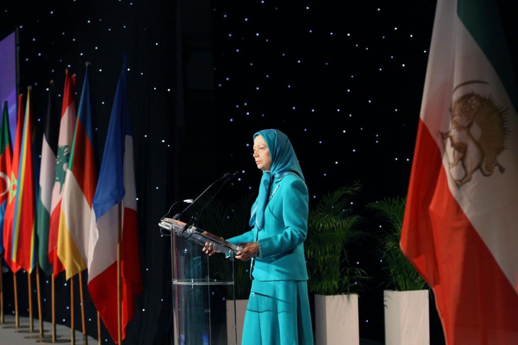 La Résistance iranienne profondément attristée par la mort de Jean Ferrat
