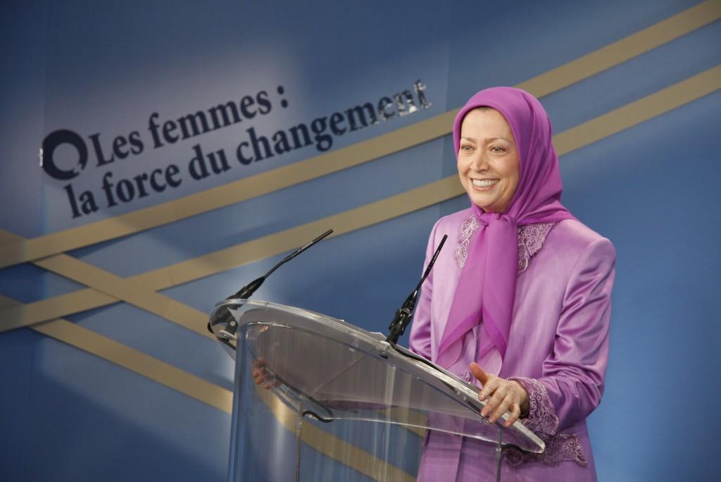 Les femme dans la Résistance, une force de changement, un facteur de persévérance