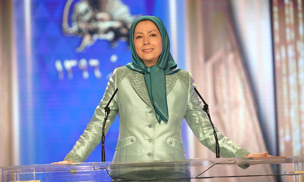 تحريم انتخابات قلابی در حاكميت نامشروع آخوندی