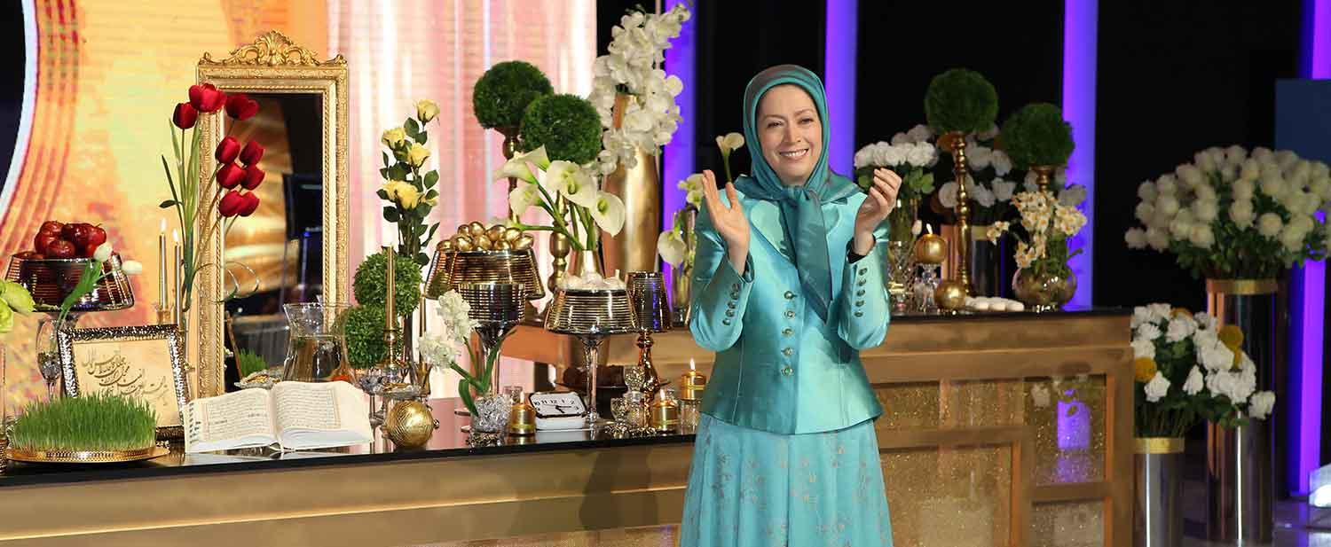 Maryam-Rajavi--In-a-gathering-celebrating-the-Iranian-New-Year--March-20-2018