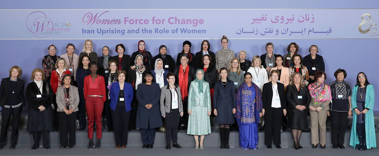 Speech-by-Maryam-Rajavi-on-International-Womens-Day