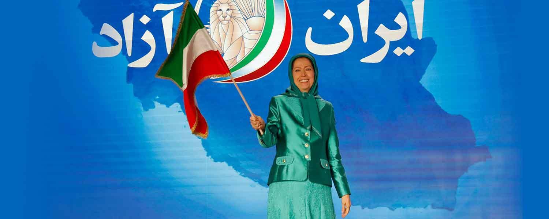 Maryam-Rajavi-at-the-Free-Iran-Gathering-at-Ashraf-3