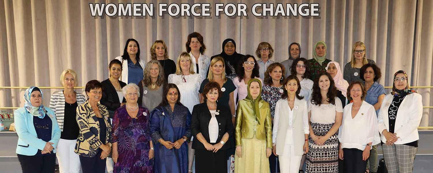 Maryam-Rajavi-at-the-international-conference-on-womens-leadership-in-the-Iranian-Resistance---Ashraf-3