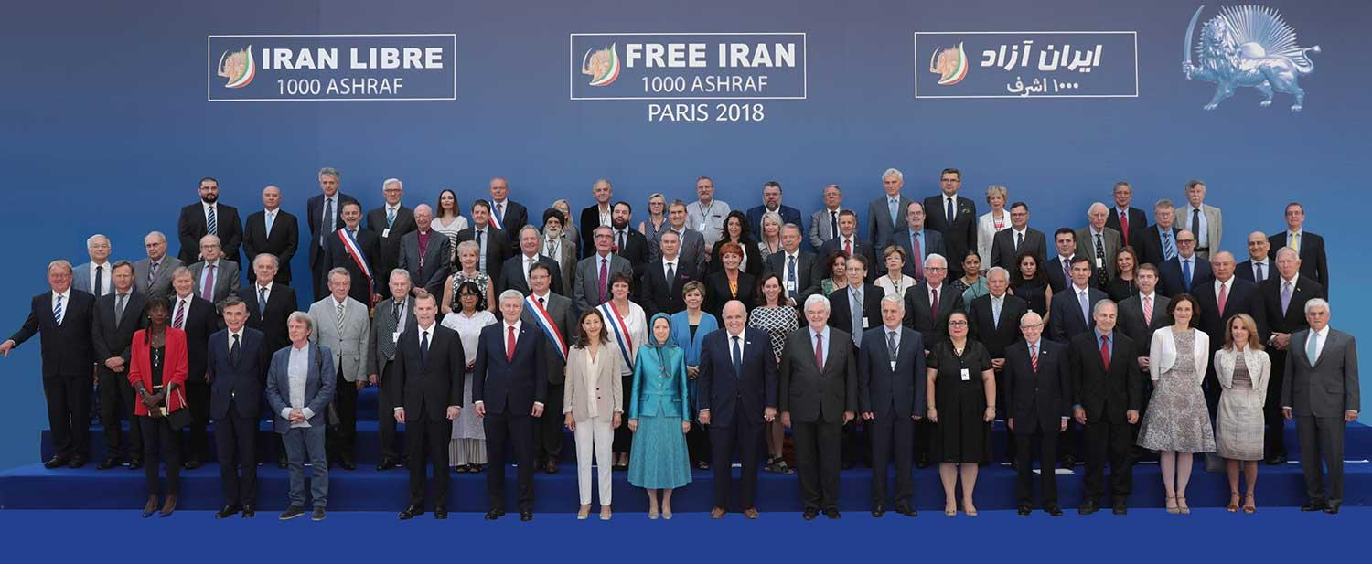 Maryam-Rajavi-at-the-Resistances-Grand-Gathering-in-Paris-1