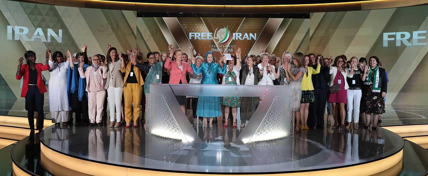 Maryam-Rajavi-at-the-Resistances-Grand-Gathering-in-Paris-20