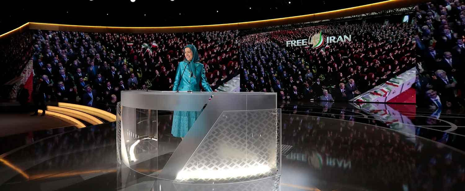 Maryam-Rajavi-at-the-Resistances-Grand-Gathering-in-Paris-5