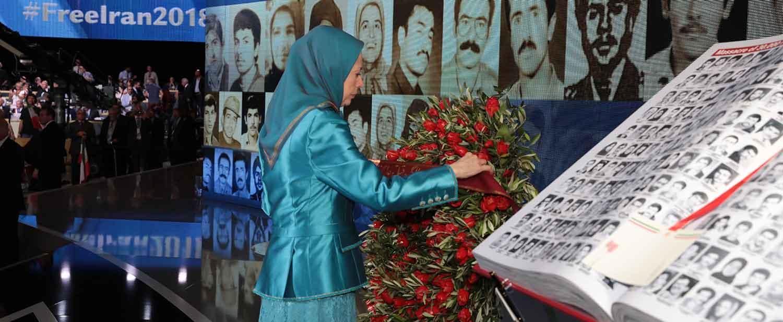 Maryam-Rajavi-at-the-Resistances-Grand-Gathering-in-Paris-6