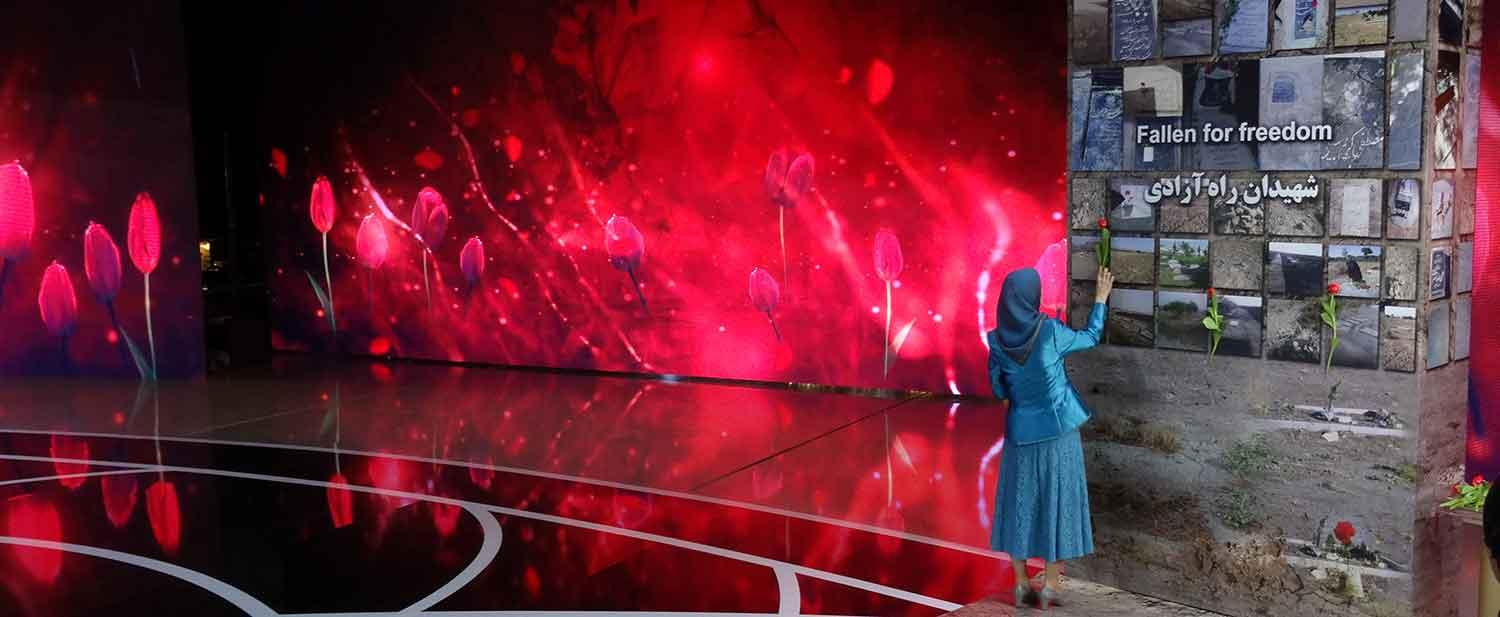 Maryam-Rajavi-at-the-Resistances-Grand-Gathering-in-Paris-9