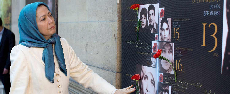 Khavaran-prisoners-massacred-in-1988