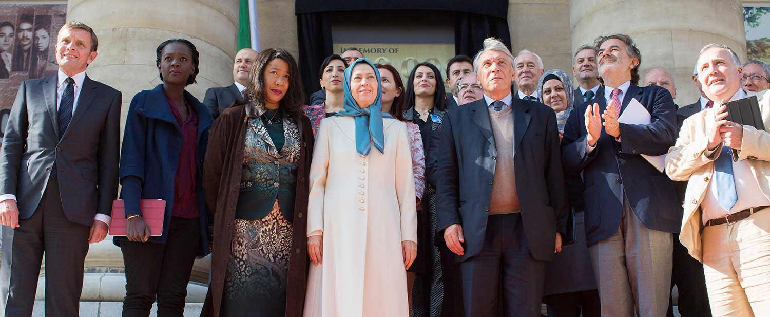 Maryam-Rajavi--Conference-against-the-Death-Penalty--October-10---2016