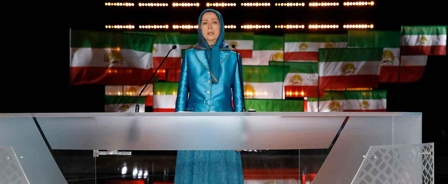 Maryam-Rajavi-at-the-Resistances-Grand-Gathering-in-Paris-4