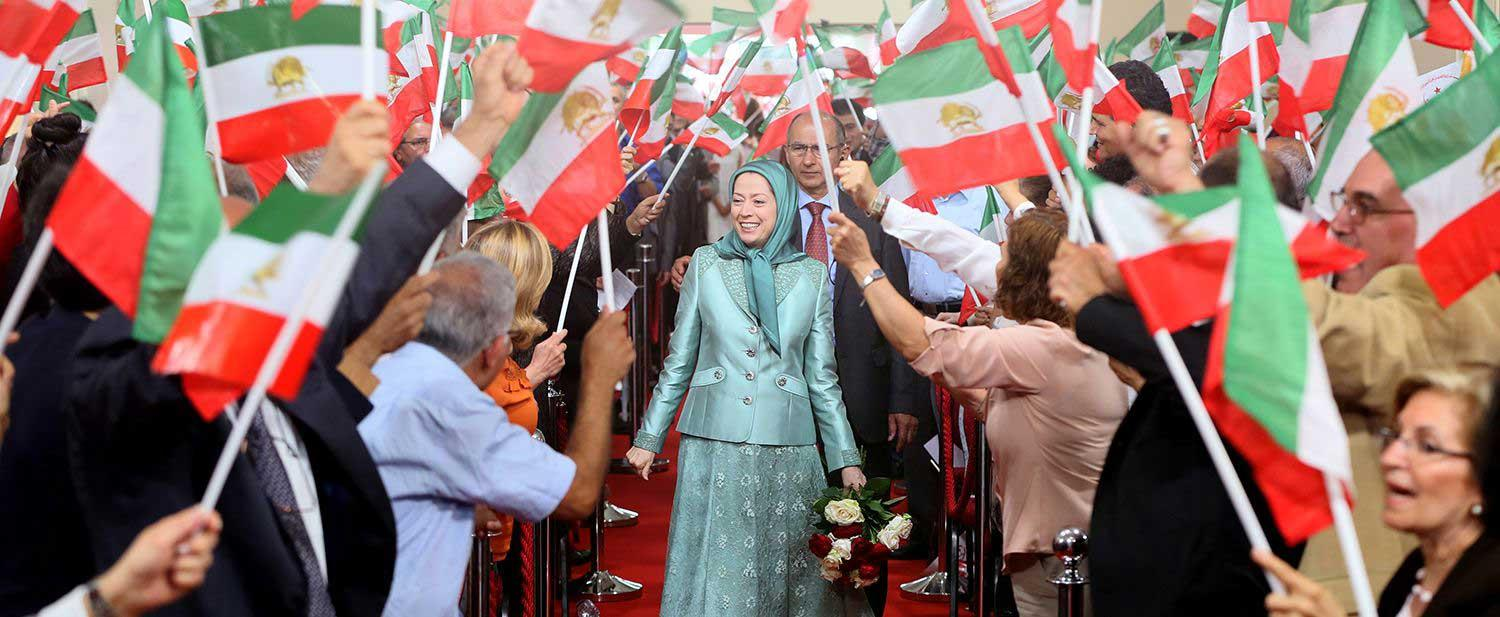 MARYAM-RAJAVI--SUCCESSFUL-RELOCATION-OF-CAMP-LIBERTY-RESIDENTS-A-MAJOR-SETBACK-FOR-THE-CLERICAL-REGIME