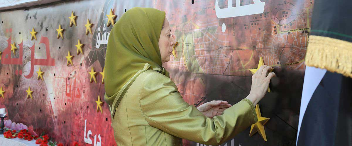 Maryam-Rajavi--in-the-meeting-of-Solidarity-with-nations-of-the-Middle-East-