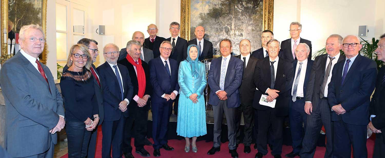 Maryam-Rajavi-takes-part-in-Nowruz-celebration-at-French-National-Assembly