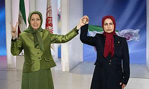 The Peoples Mojahedin Organization of Iran held its annual Congress simultaneously in Tirana and five other countries