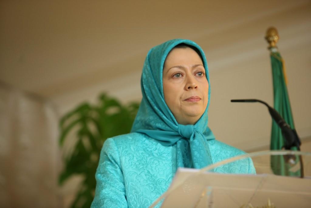 پیام تسلیت به هموطنان در استانهای سیلزده