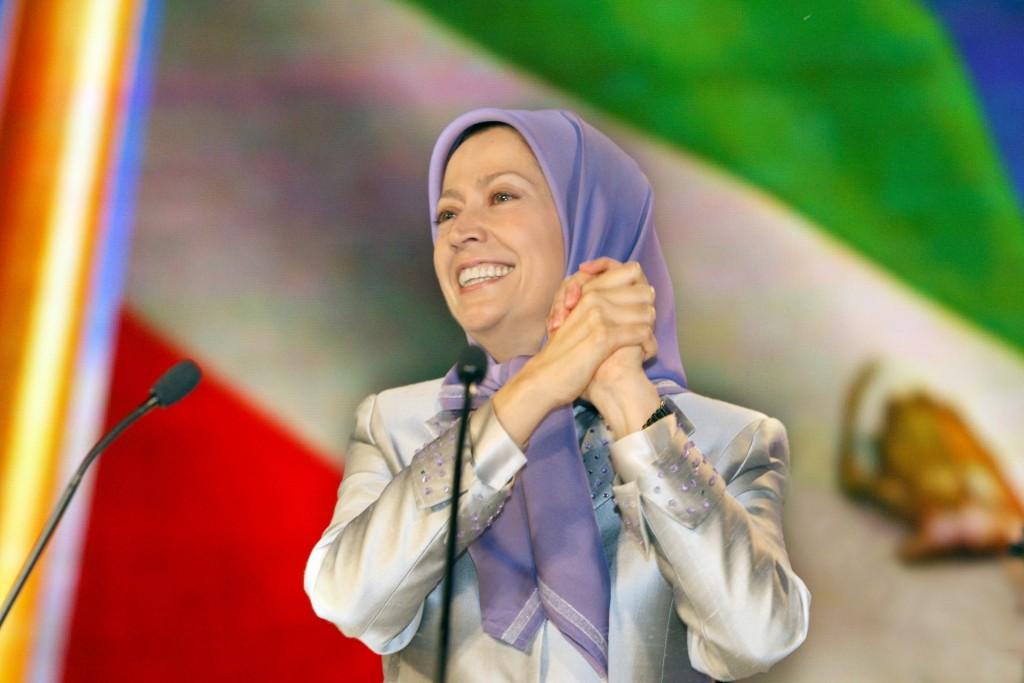 بسوی قلهها – سخنرانی در اجتماع ایرانیان – پاریس ویلپنت