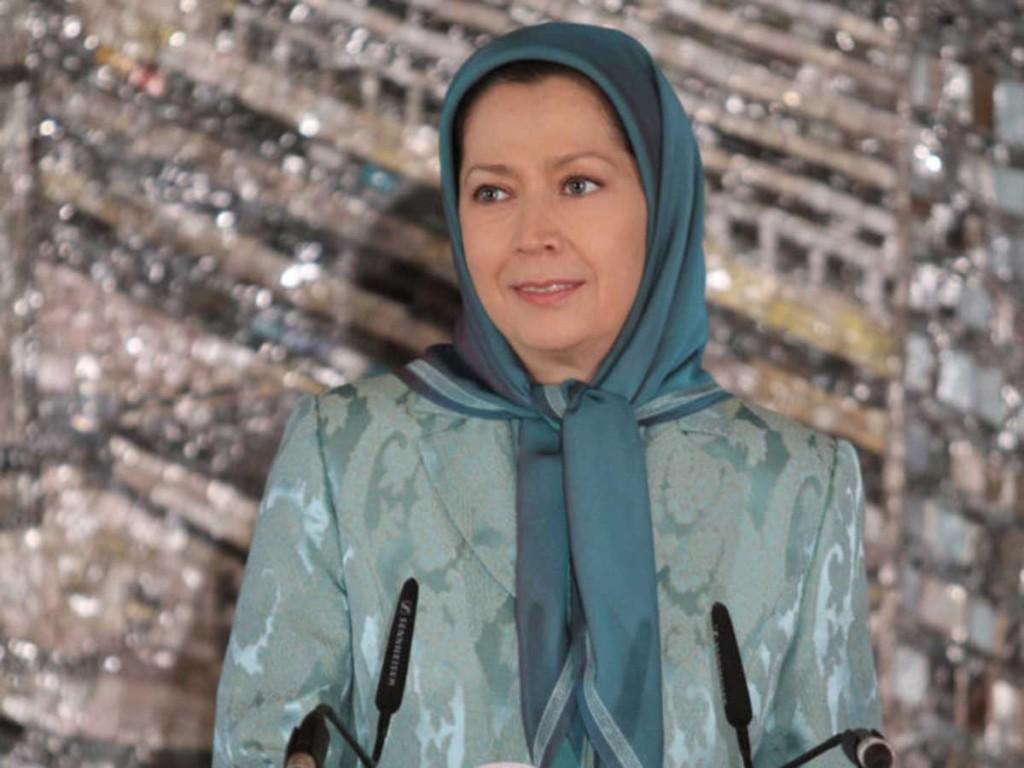 فراخوان به جامعه بین المللی برای محکوم کردن اعدامها و دستگیریها در ایران
