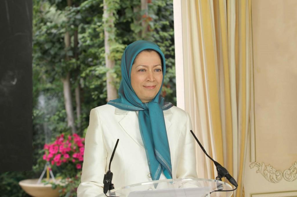 فیگارو: ملت ایران شایسته آینده دیگری است
