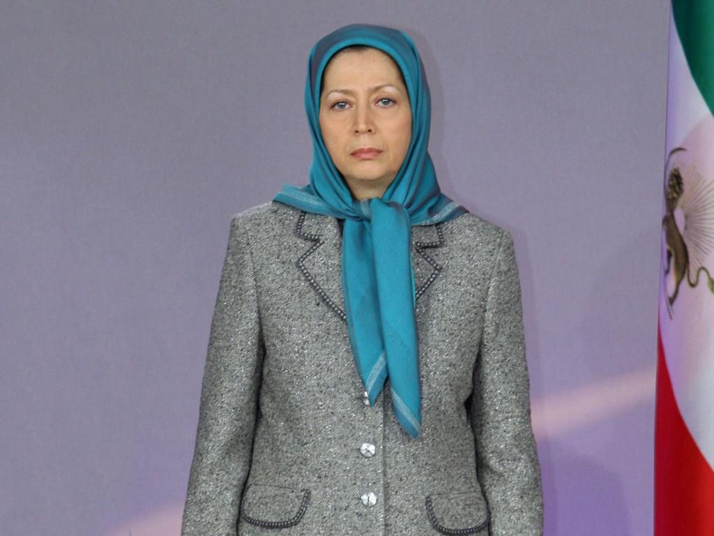 ایل جورناله: ایران یک زندان است، سرکوب را منهدم کنید