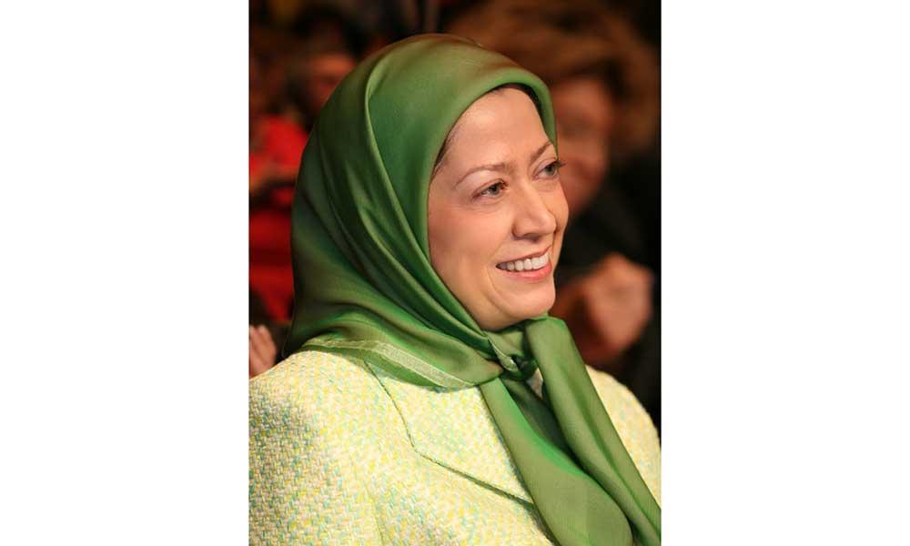رژیم ایران، داعش- انحراف از اسلام