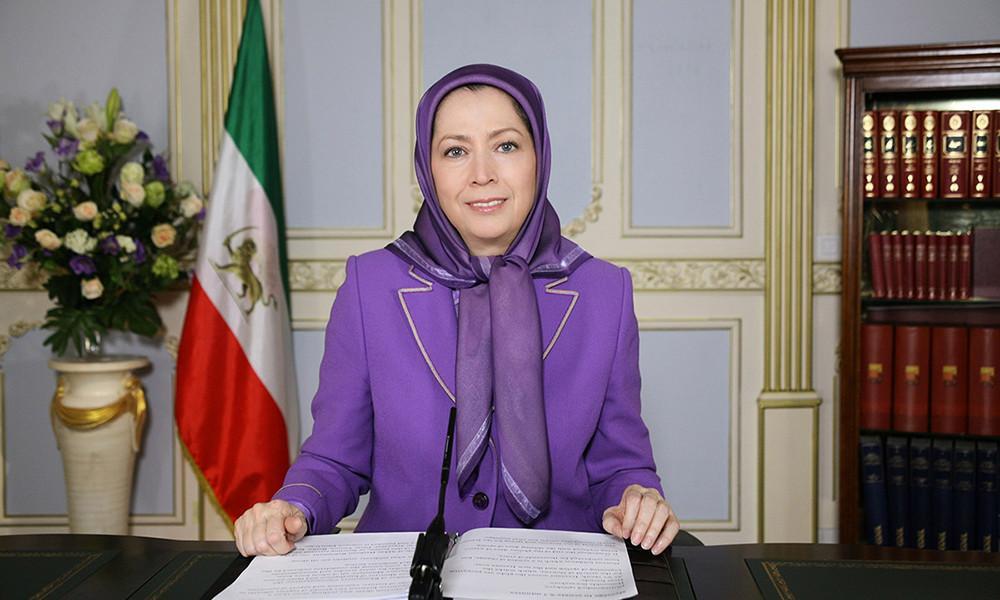 گفتگوهای هستهیی ایران ادامه مییابد: آیا این پرچانگی است یا جنگ؟