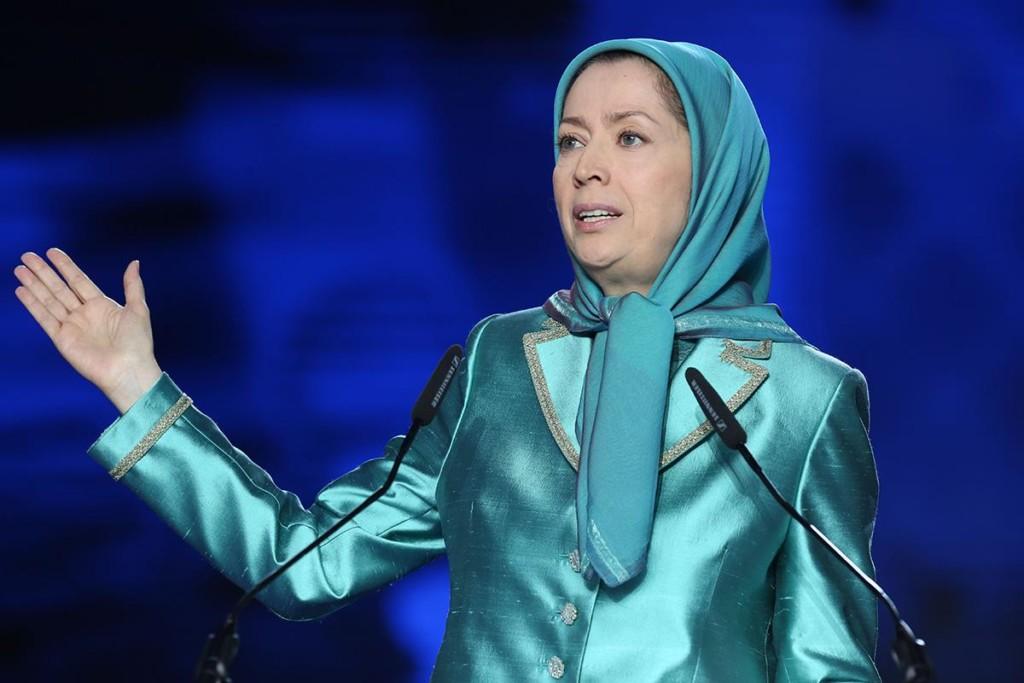 محکومیت اعدام زهرا بهرامی