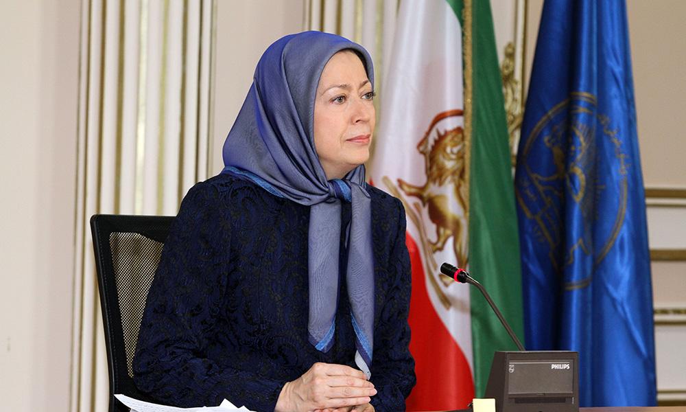 تسلیت بهمناسبت درگذشت آقای ناصر میناچی در تهران