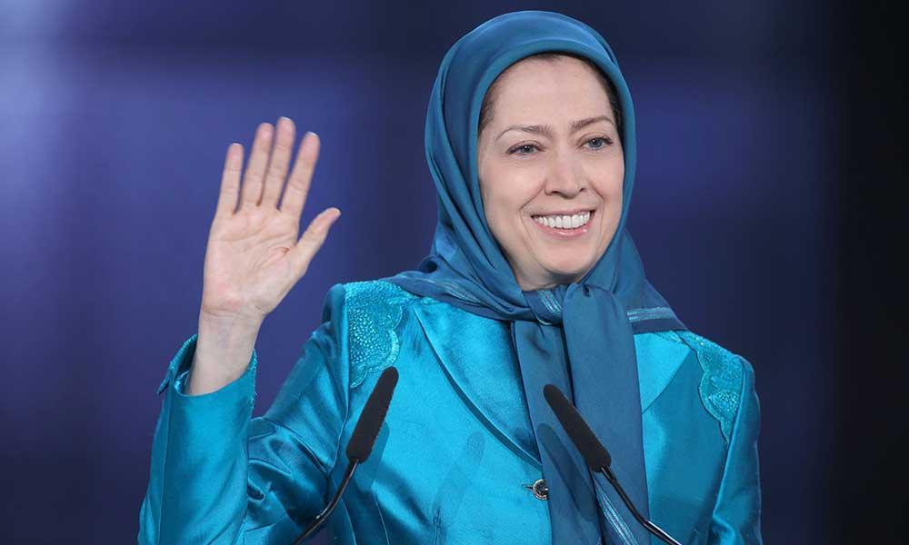 سه حقیقت اساسی برای رسیدن بهآزادی ایران و صلح و آرامش در منطقه