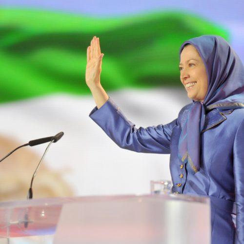 MaryamRajavi13JUNE24