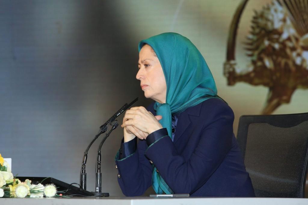 تسلیت درگذشت خانم زرین خزایی