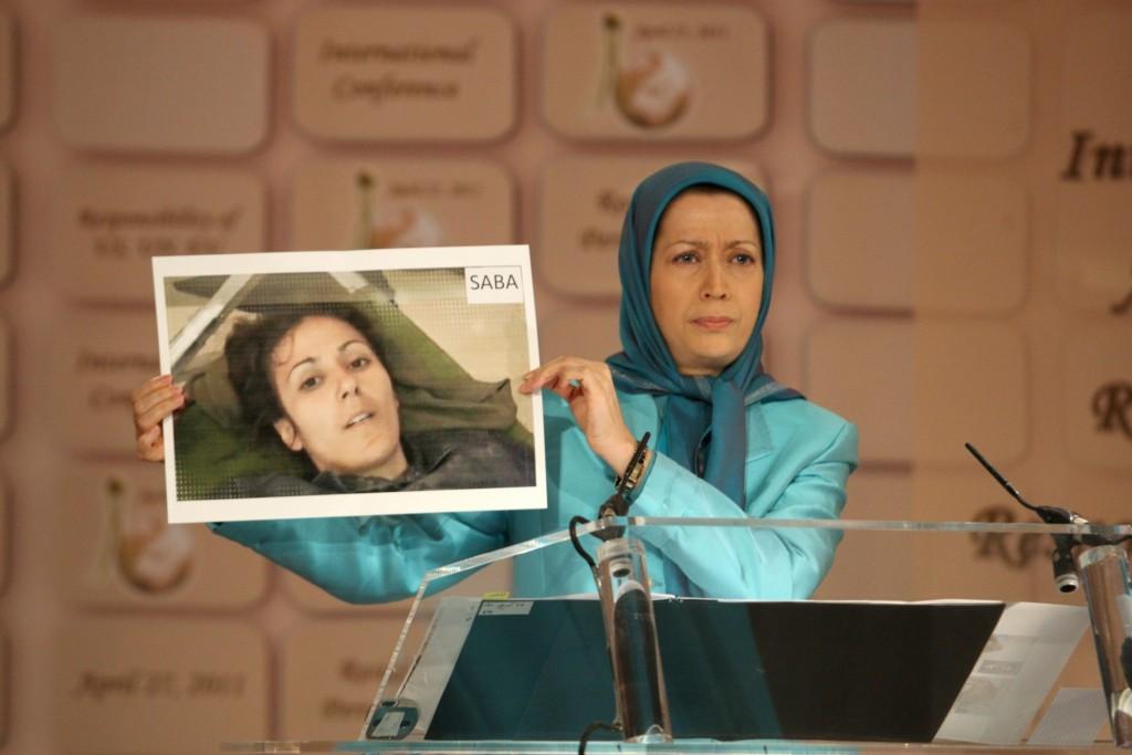 د.پ.آ: شخصیتهای معروف خواستار تنظیم رابطه شدید علیه ایران میشوند