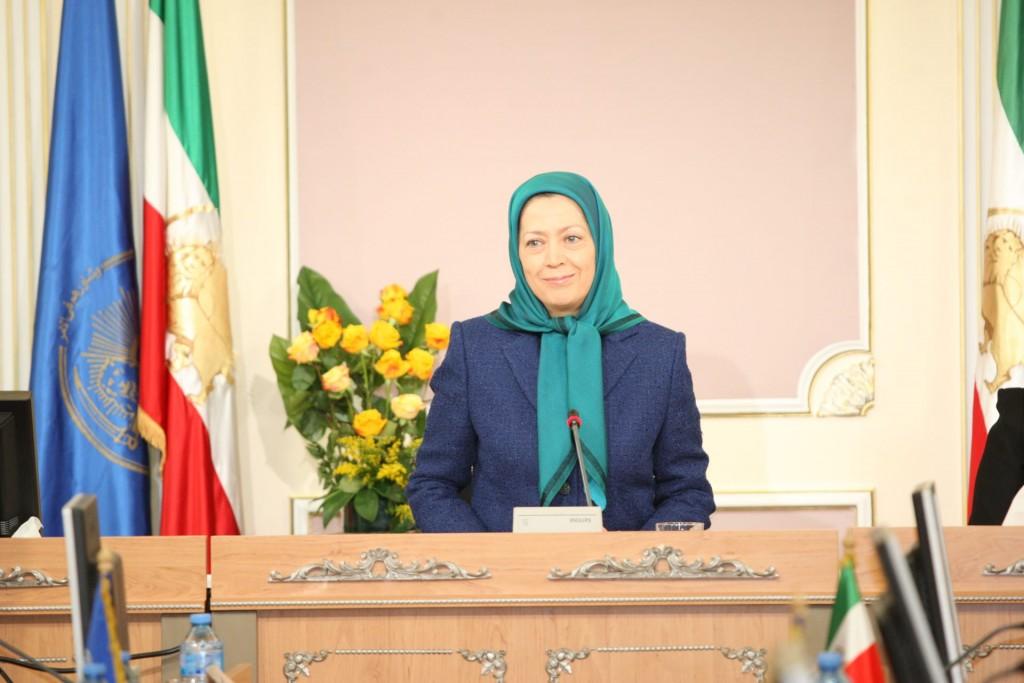 آزادی و برابری زنان در ایران فردا