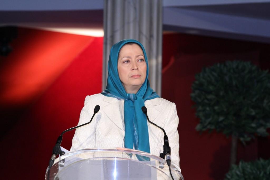 کنفرانس تغییر در خاورمیانه ـ نقش زنان