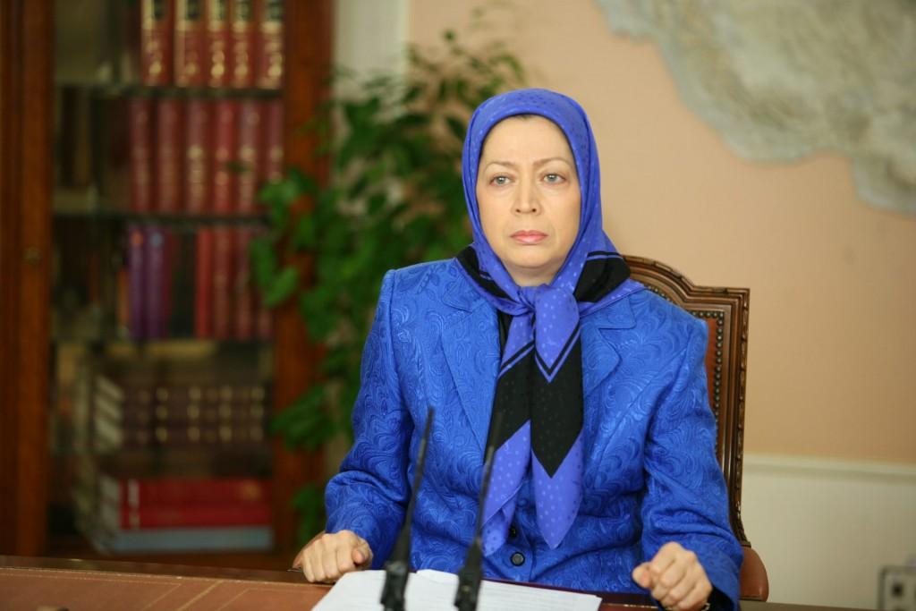 هشدار نسبت به آسیبپذیری تأسیسات اتمی رژیم ایران