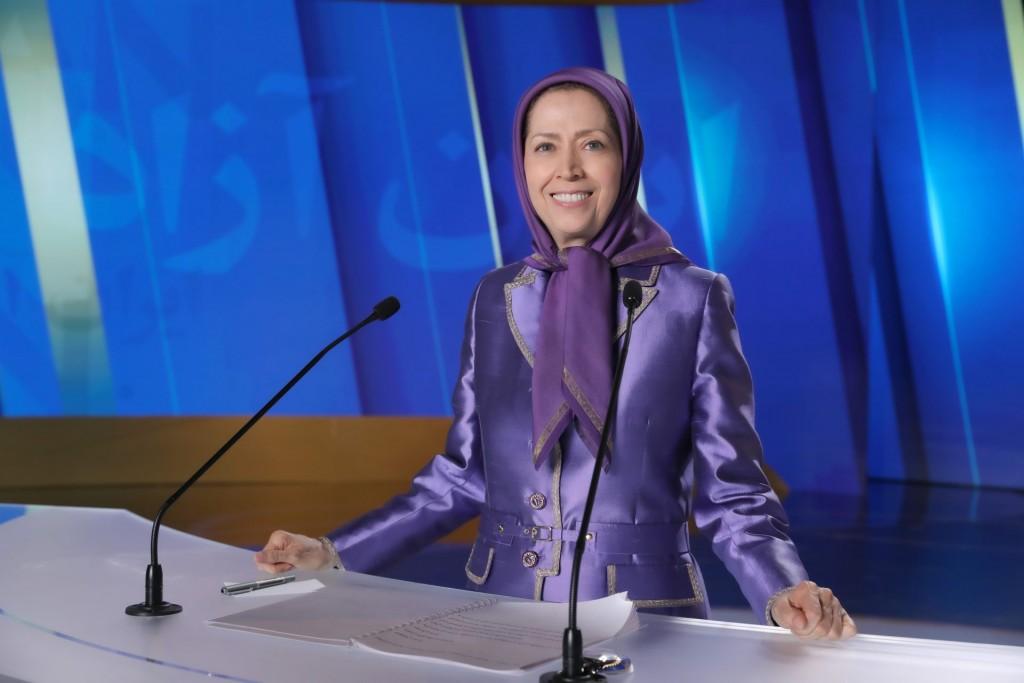 فراخوان به محاکمه بینالمللی خامنهای، رئیسی و اژهای به جرم جنایت علیه بشریت